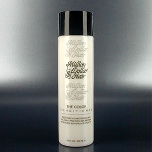 MDH: The Color Conditioner